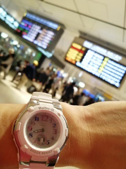 東京駅新幹線乗り場待ち合わせ