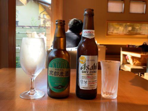 喜重郎ビール