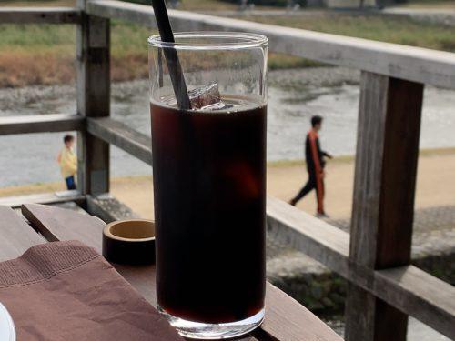 kawacafeブランチ4