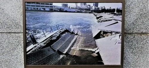 震災パネル1