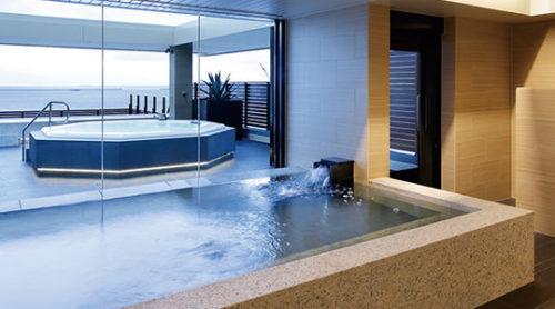連の展望大浴場1