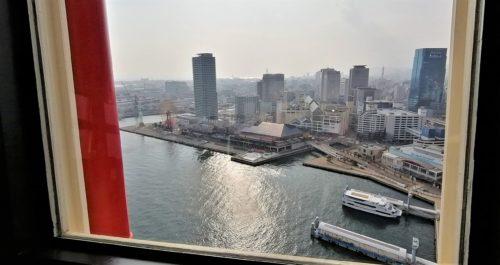 神戸の景色1