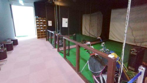 万葉倶楽部ゴルフ
