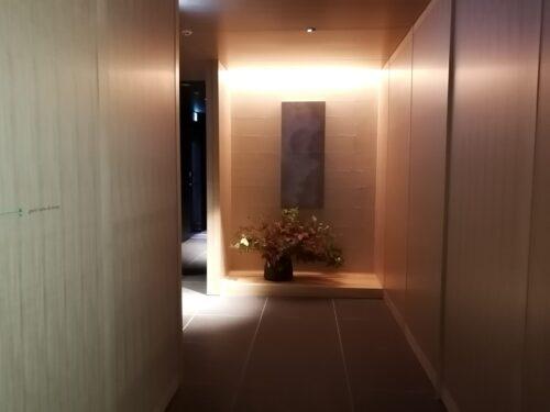 由縁エレベーター5