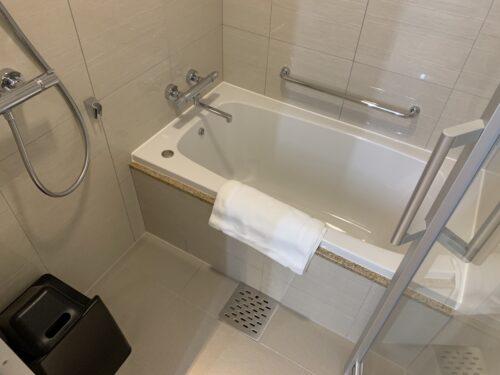 ゲート浴槽2