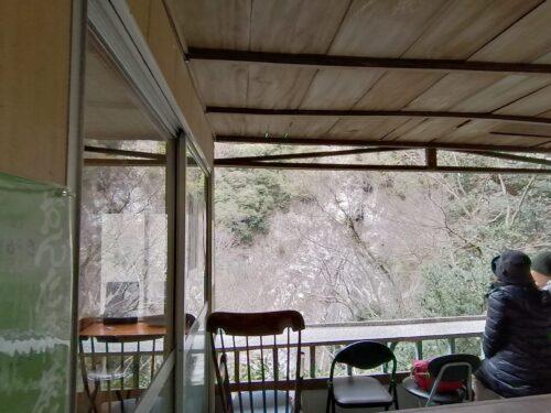 雄滝茶屋3