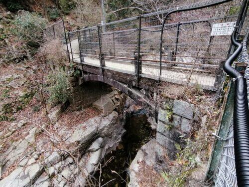 布引谷川橋2