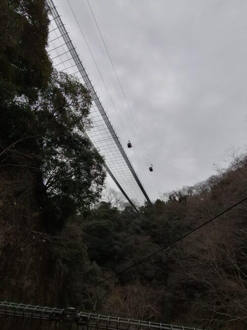 布引谷川橋3