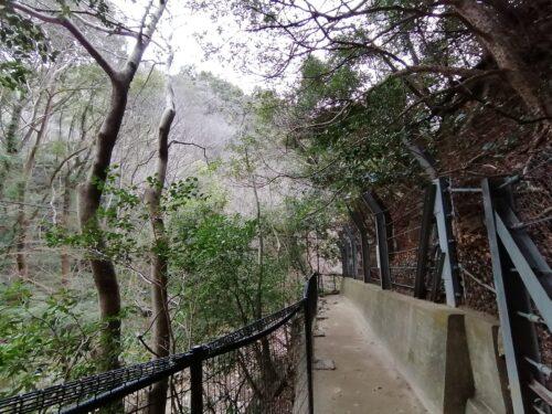 布引谷川橋4