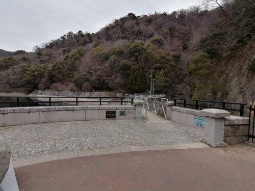 布引貯水池3