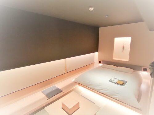 新宿由縁のイメージ
