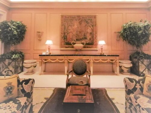 インターナショナルホテルのイメージ2