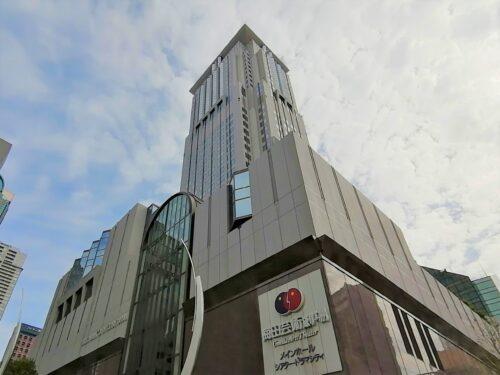 阪急ホテルトップ1