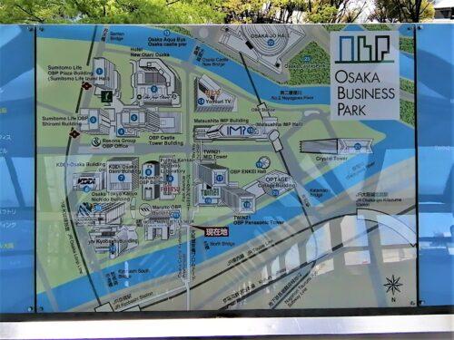 OBPエリアマップ2