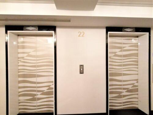 モントレエレベーター5