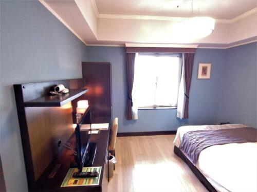 モントレ客室3
