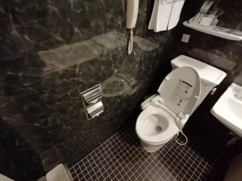 モントレ浴室3