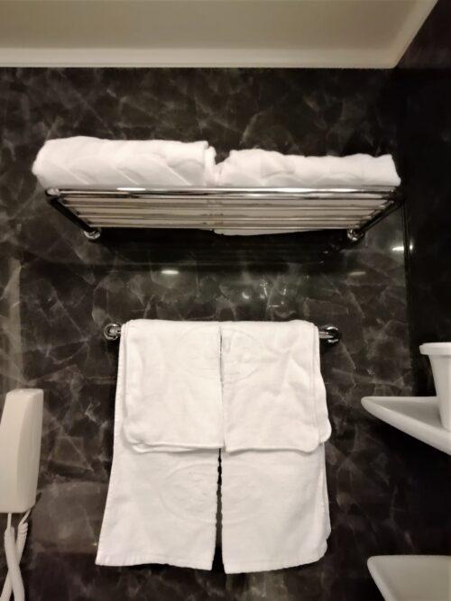 モントレ浴室9