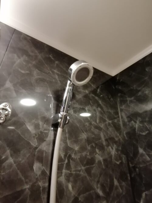 モントレ浴室7