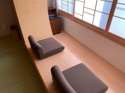 きらり客室設備2