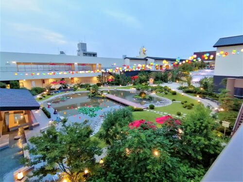天空庭園3