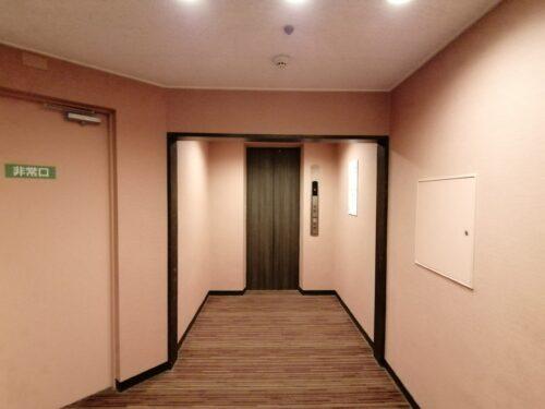 きらり4階フロア2