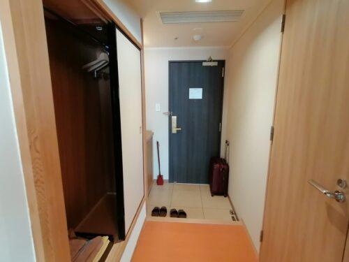 きらり客室2