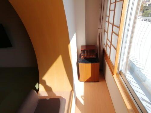 きらり客室設備3
