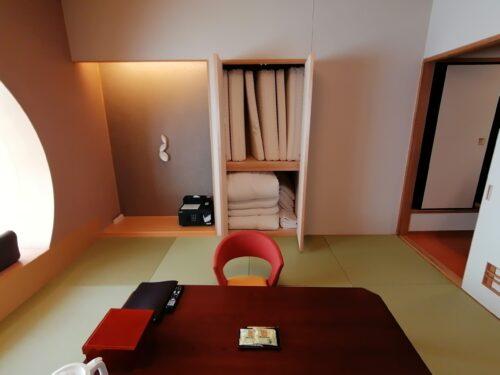 きらり客室9