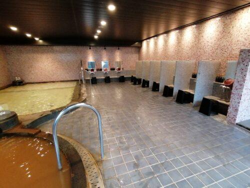 きらり浴槽2