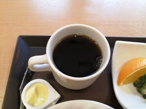 きらり朝食12