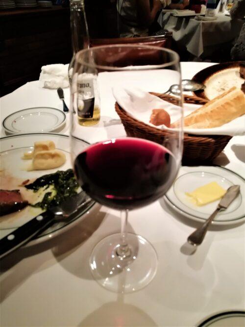 wg-赤ワイン1