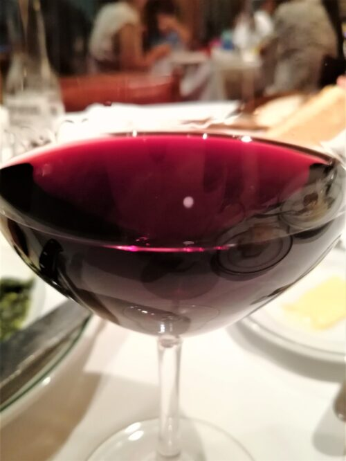 wg-赤ワイン2