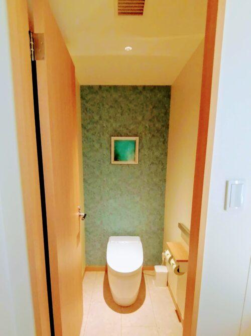 アクアスクエア-706-トイレ