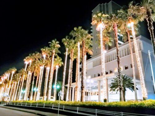 後楽園ホテルデートスポット7