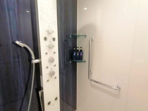 アクアスクエア-706-シャワー2